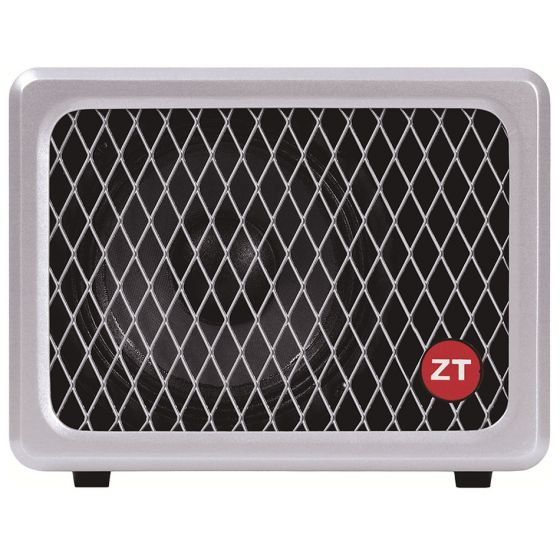 ZT AMPLIFIERS Lunchbox Cabinet
