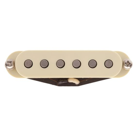 SUHR Mike Landau Classic 60's-Style Single-coil Middle Pickup (RwRp)