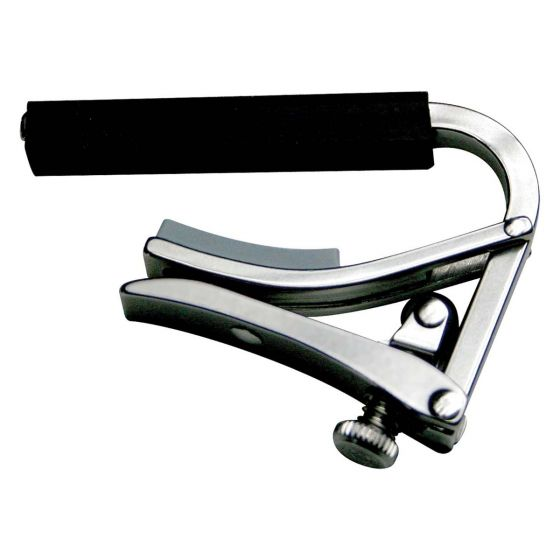 Shubb S2 Deluxe Capo for Classical