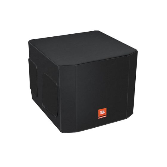 JBL Deluxe Padded Cover for SRX828SP