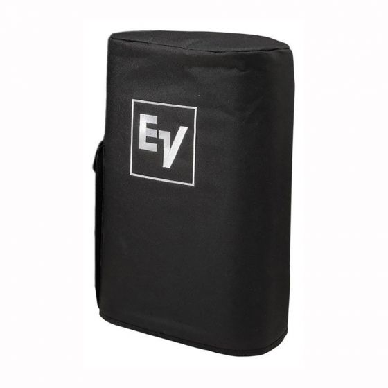 E.V. Padded Cover for ZX1 / ZXA1 speaker