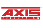 Axis Percussion