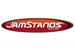 Jamstands