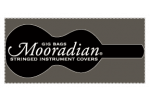 Mooradian
