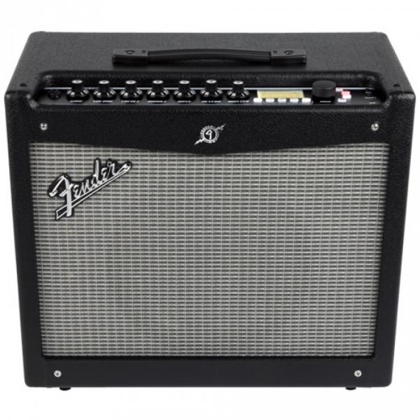 Great Solid State Guitar Amps Under $400