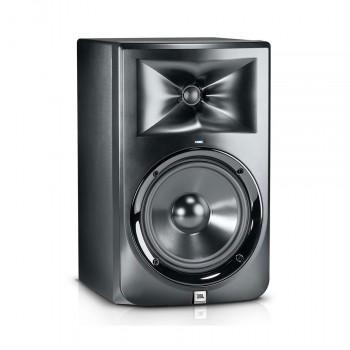 A Closer Look At 10-Way And 10-Way Speaker Systems  ProAudioLand