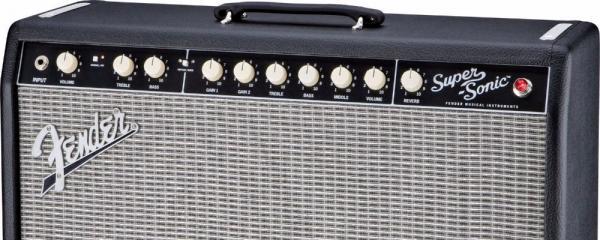 Four Useful Guitar Amp Recording Tips