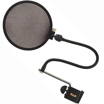 Avoiding Common Problems When Recording Vocals