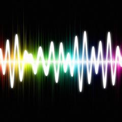 EQ Frequency Range Tips