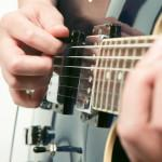 The Various Picking Styles For Guitar