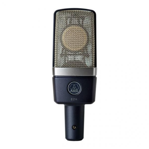 Tips To Improve Your Recording Setup