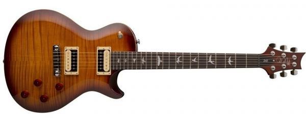 PRS SE 245 Electric Guitar Review
