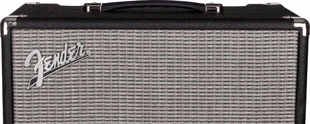 Why Bass Players Prefer Solid State Over Tube Amplifiers