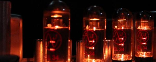 When To Replace Your Tube Amp Tubes